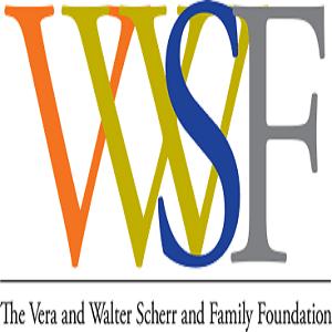 vwsf-logo_rgb-1png