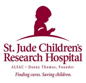 main-image-st-jude-childrens-research-hospital